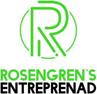 Rosengrens Entreprenad